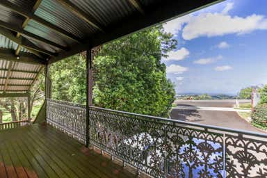 Country Lodge Motel, 332 Flaxton Drive Flaxton QLD 4560 - Image 4