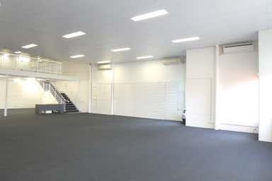 1/2-12 Commercial Drive Shailer Park QLD 4128 - Image 4