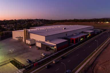 2637 Ipswich Road Darra QLD 4076 - Image 3