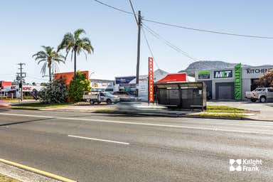 103-107 Princes Highway Fairy Meadow NSW 2519 - Image 3