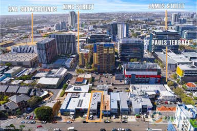 37 Baxter Street Fortitude Valley QLD 4006 - Image 3