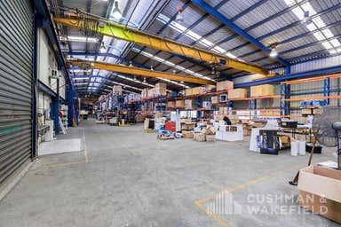 Nerang QLD 4211 - Image 4