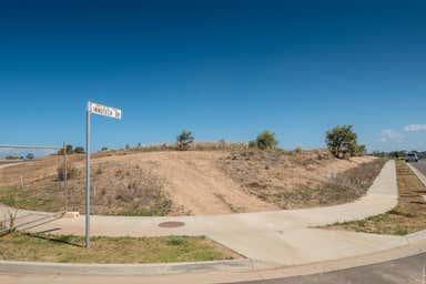 Lot 1003 Richard Charles Drive Kawungan QLD 4655 - Image 4