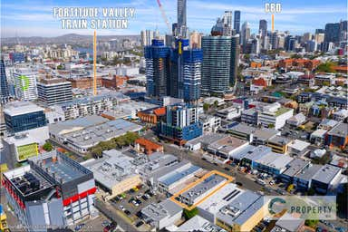 37 Baxter Street Fortitude Valley QLD 4006 - Image 2
