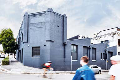 175 Cleveland Street Chippendale NSW 2008 - Image 4