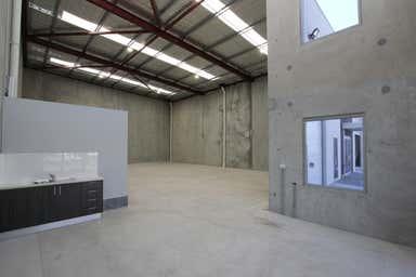 Unit 1, 33 Millrose Drive Malaga WA 6090 - Image 3