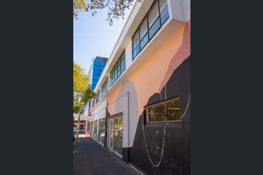 154 Angas Street Adelaide SA 5000 - Image 4