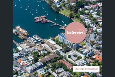 1 Caroline Street Balmain NSW 2041 - Image 3