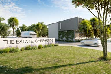 590 Rode Road Chermside QLD 4032 - Image 3