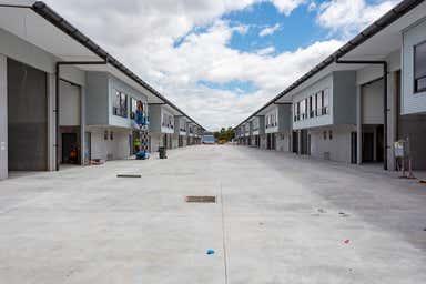 Aussie Strata Storage, 40 Anzac Street Chullora NSW 2190 - Image 4