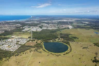 83 - 107 & 58 Rainforest Drive Meridan Plains QLD 4551 - Image 3