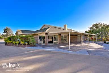 Campbelltown NSW 2560 - Image 4
