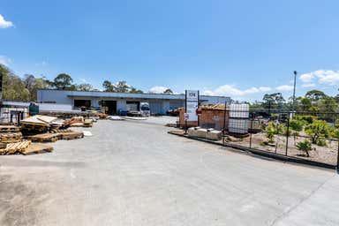 174 Stradbroke Street Heathwood QLD 4110 - Image 3