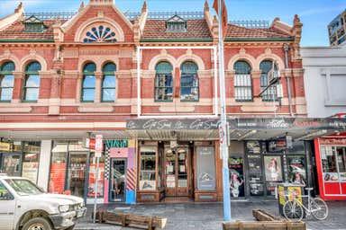 106A Hindley Street Adelaide SA 5000 - Image 3