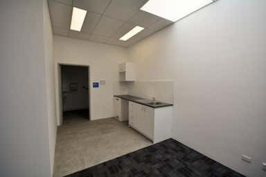 62 Spring St Bondi Junction NSW 2022 - Image 4