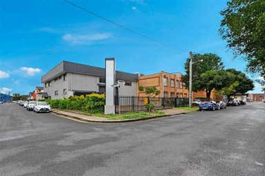 42 Union Street Wickham NSW 2293 - Image 3