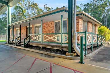 3/14 Wingara Drive Coffs Harbour NSW 2450 - Image 4