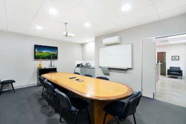 16 Spitfire Place Rutherford NSW 2320 - Image 4