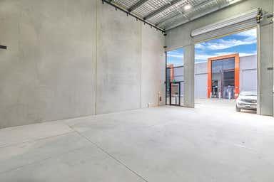 104 Barwon Street Morningside QLD 4170 - Image 4