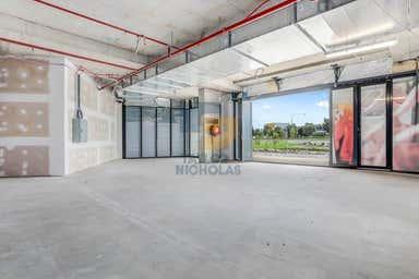 28 Norbrik Drive Bella Vista NSW 2153 - Image 2