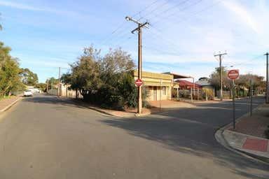 1 Bennett Street Thebarton SA 5031 - Image 3