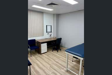 Suite 303-30/151 Hawkesbury Road Westmead NSW 2145 - Image 4