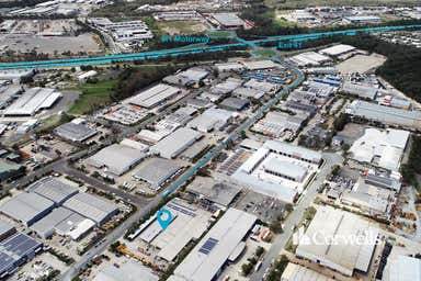 28 Computer Road Yatala QLD 4207 - Image 4