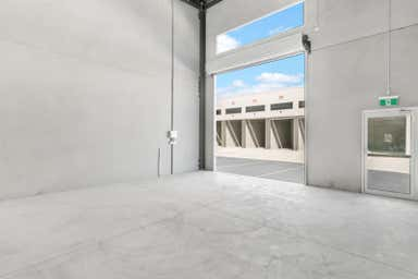 My Space, 8 Murray Dwyer Circuit Mayfield West NSW 2304 - Image 4