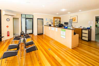 32 Walter Morris Close Coffs Harbour NSW 2450 - Image 4