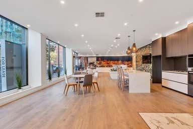 81 Franklin Street Adelaide SA 5000 - Image 3