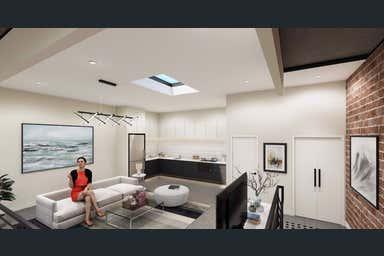 186 Douglas Street Oxley QLD 4075 - Image 4