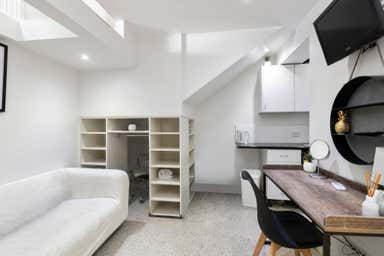 23 Brumby Street Surry Hills NSW 2010 - Image 3