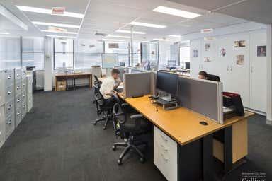 Level 6, 608 St Kilda Road Melbourne VIC 3004 - Image 3
