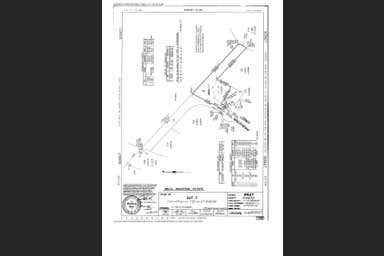 Wacol QLD 4076 - Image 3
