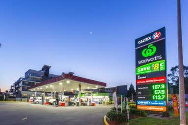 662 Windsor Road Kellyville NSW 2155 - Image 3