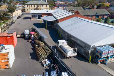 RuralCo Holdings, 13 Marlborough Street Longford TAS 7301 - Image 3