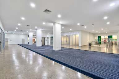 Limestone Street Centre, 38 Limestone Street Ipswich QLD 4305 - Image 3