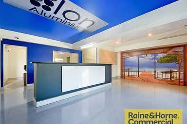 Office 6/209 Robinson Road Geebung QLD 4034 - Image 3