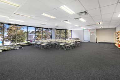 Regents Park Estate, Units U1 & V2, 6 & 7, 391 Park Road Regents Park NSW 2143 - Image 4