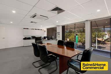 1/251 James Street Toowoomba City QLD 4350 - Image 3