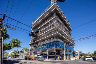 600 Church Street Richmond VIC 3121 - Image 2