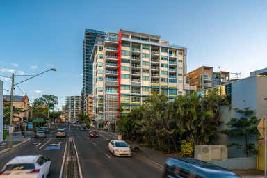 South Central Commercial, 43 Peel Street South Brisbane QLD 4101 - Image 4