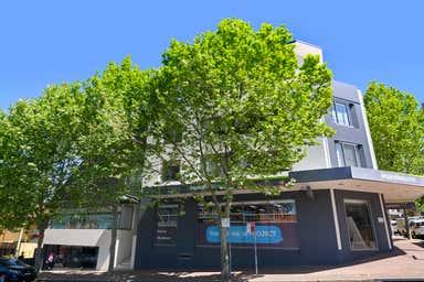 7/104 Spofforth Street Cremorne NSW 2090 - Image 3