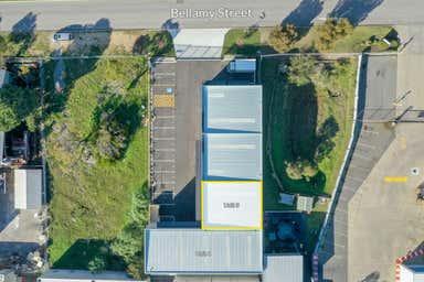 3/10 Bellamy Street O'Connor WA 6163 - Image 2