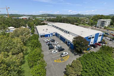 Plaza Business Centre, 5&6/27 Evans Street Maroochydore QLD 4558 - Image 4