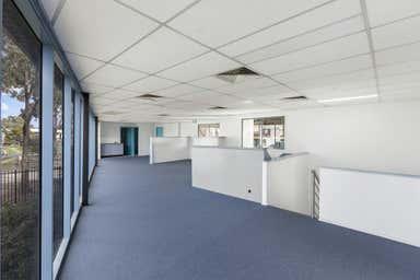 8/14 Stennett Road Ingleburn NSW 2565 - Image 3