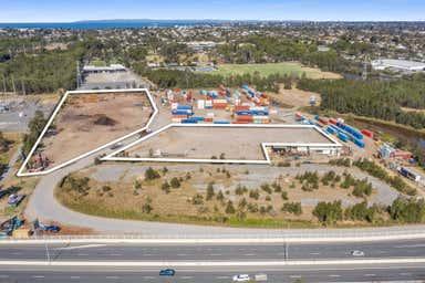 1619 Lytton Road Hemmant QLD 4174 - Image 3