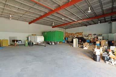 5/50 Secam Street Mansfield QLD 4122 - Image 3