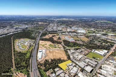 Wacol QLD 4076 - Image 4
