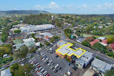 Kenmore Shopping Centre, Shop  2, 2069 Moggill Road Kenmore QLD 4069 - Image 3